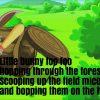 Little-Bunny-Foo-Foo