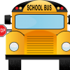 School Bus Kids Song Lyrics