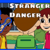 stranger danger kids song
