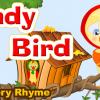 Ladybird Ladybird Nursery Rhyme