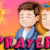 Prayer Rhyme lyrics